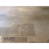 RAW Stones Abbey vloer