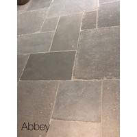 RAW Stones stenen vloer Abbey