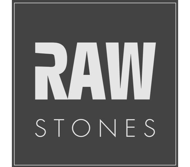 RAW Stones stenen vloer Terpstra