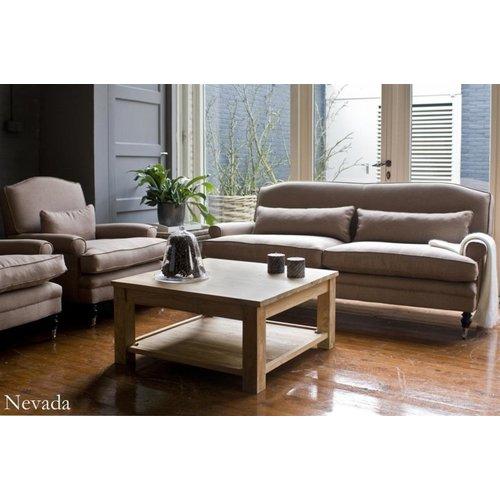 BOCX fauteuil Nevada