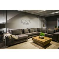 BOCX bank Hamilton 3zits