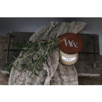 WoodWick geschenkset