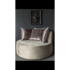 Bocx BOCX fauteuil Kim XL 130 cm