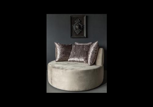 Bocx BOCX fauteuil Kim XL 130 cm *Vanaf prijs