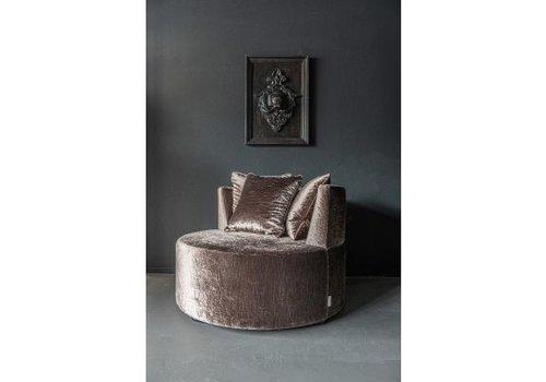 Bocx BOCX fauteuil Kim 100 cm *Vanaf prijs
