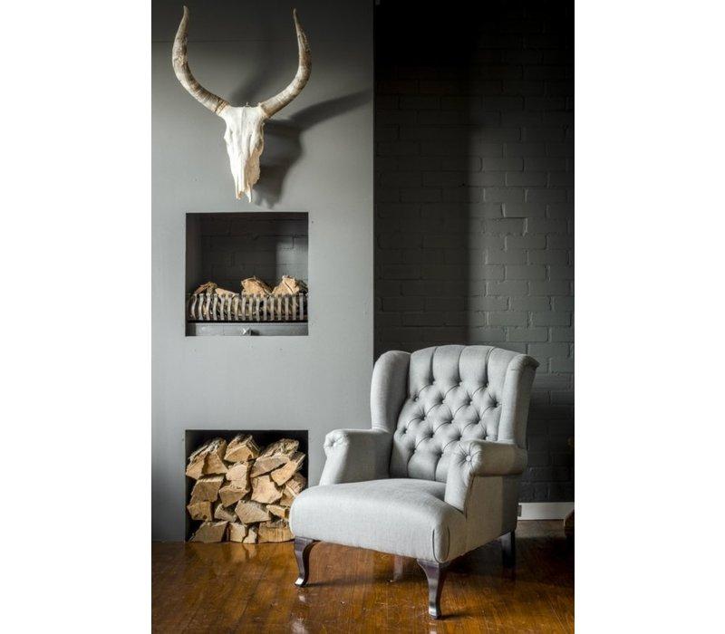BOCX fauteuil Sophie 79 cm