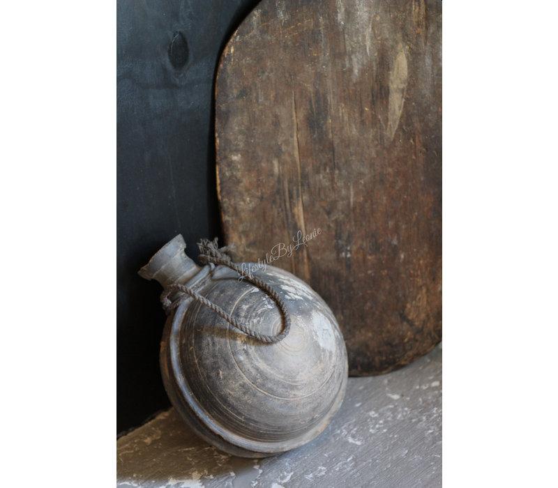 Authentieke stenen Sural kruik