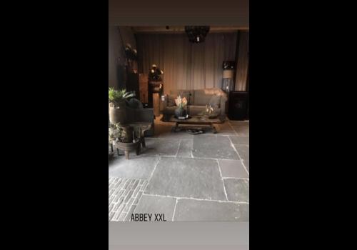 Raw Stones RAW Stones Abbey XXL vloer