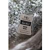 WoodWick WoodWick Warm wool waxmelt