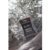 WoodWick WoodWick Amber & incense wax melt