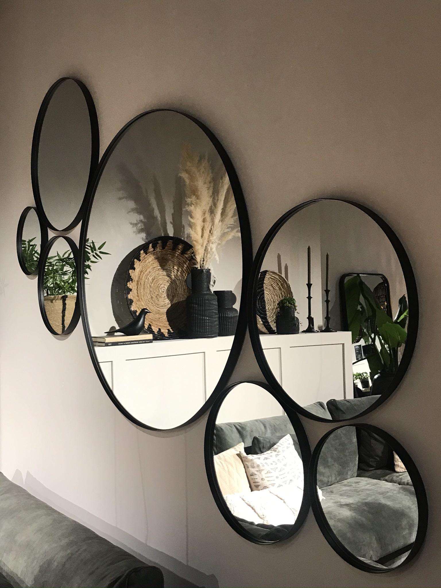 Spiegels Lifestyle By Leonie