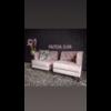 Bocx BOCX fauteuil Elisa