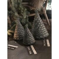Brynxz Majestic stenen boom TREE vintage 27 cm