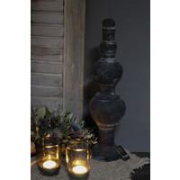 Brynxz ornament grandeur 43 cm