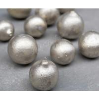 Zakje Bellani balls Platinum