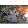 Brynxz Brynxz kersthanger Engel 9 cm