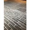 Raw Stones RAW Stones Waaltjes vloer