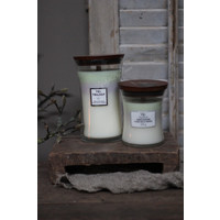 WoodWick Terrace blossoms trilogie medium