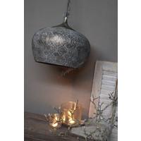 Soberse hanglamp Maroc 41 cm