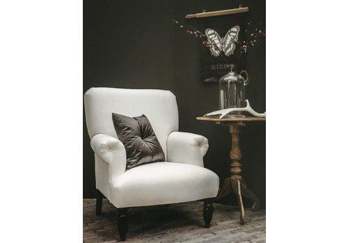 Bocx Bocx interiors fauteuil Salsa