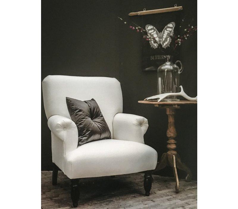 Bocx interiors fauteuil Salsa