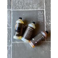 RAW Stones Protector 1 liter