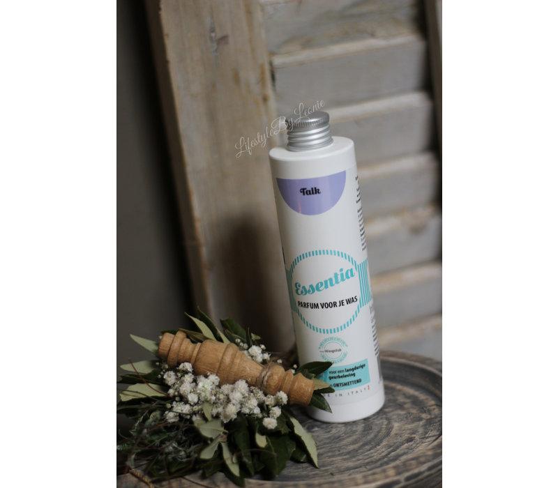 Wasparfum Talk 250 ml