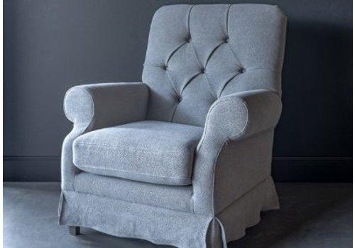 Bocx Bocx fauteuil Jack