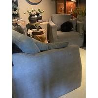 BOCX fauteuil Knokke 87 cm