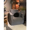 Bocx BOCX fauteuil Knokke 87 cm