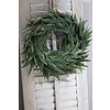 Krans Eucalyptus 35 cm