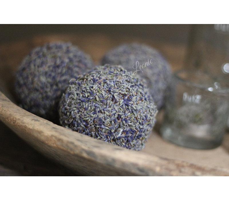 Bal Lavendel 9 cm