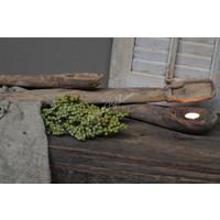 Aura Peeperkorn houten lepel