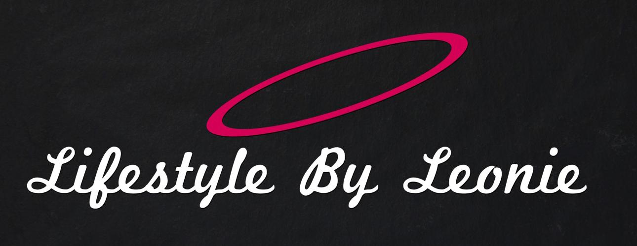 Lifestyle By Leonie