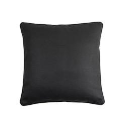 Pillow - Copy