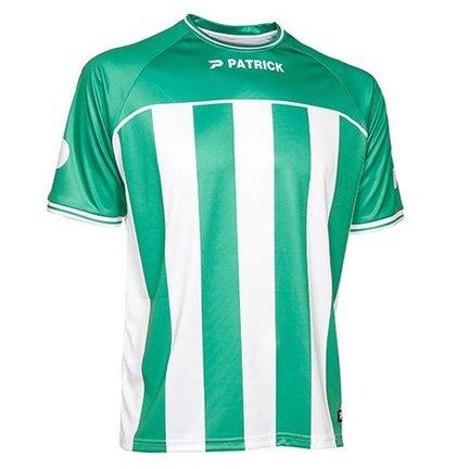 Sportshirt Coruna