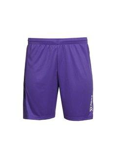 Patrick Sprox short Lilac