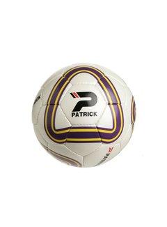 Patrick Lederen voetbal ATTACK801