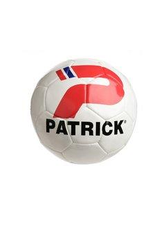 Patrick Lederen voetbal P-BALL801