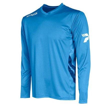 Matchshirts, sportshirts