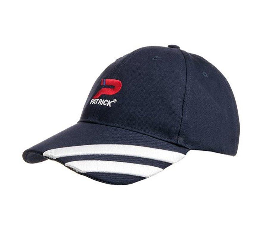Cap Navy ALMERIA801