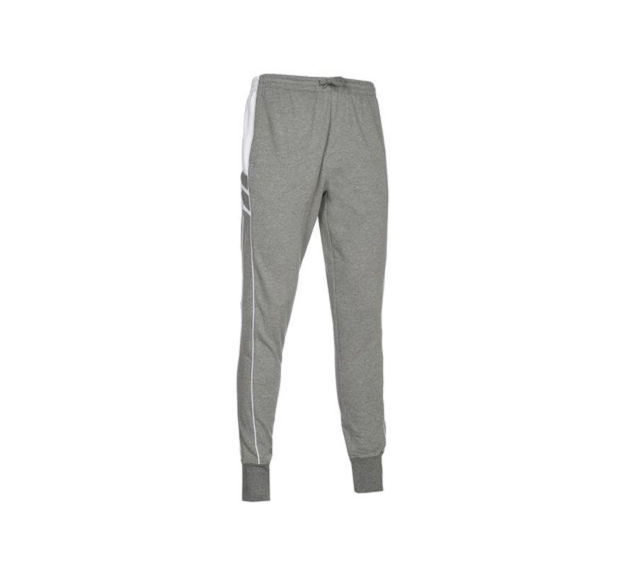 IMPACT210 jogginbroek grijs