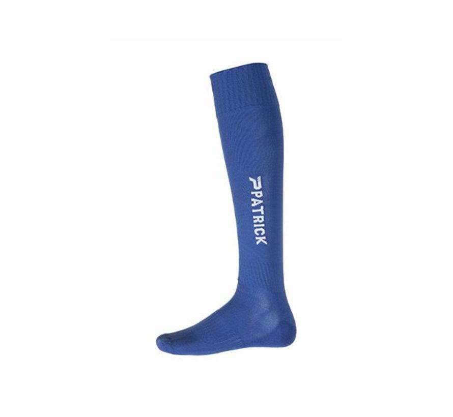 GIRONA905  kousen Royal blue