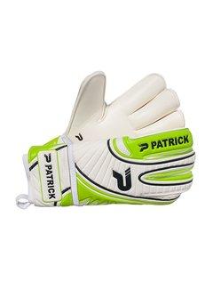 Patrick CALPE815 Keepers handschoenen PRO