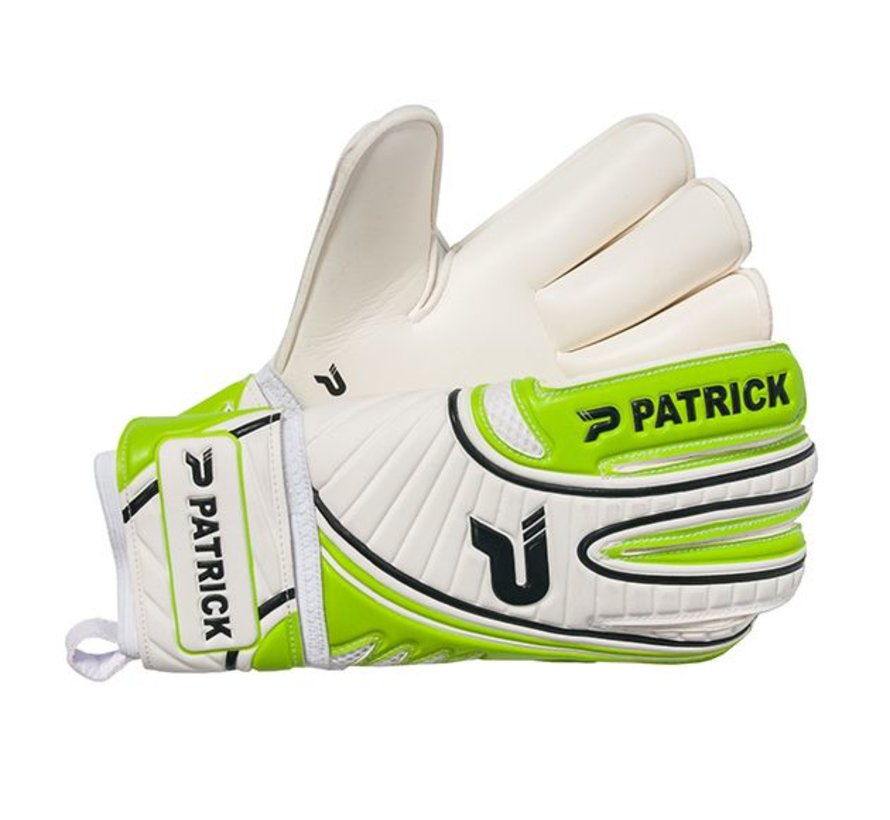 CALPE815 Keepers handschoenen PRO