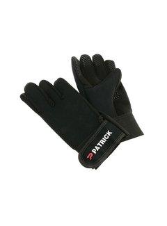 Patrick Multi801 Technical handschoenen Zwart