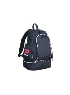 Patrick Patrick Girona001 Backpack Navy