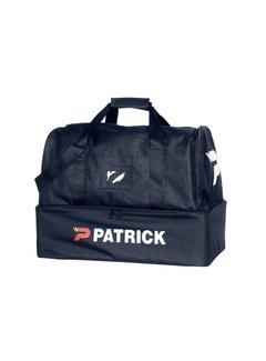 Patrick Patrick GIRONA044 Sporttas  Navy