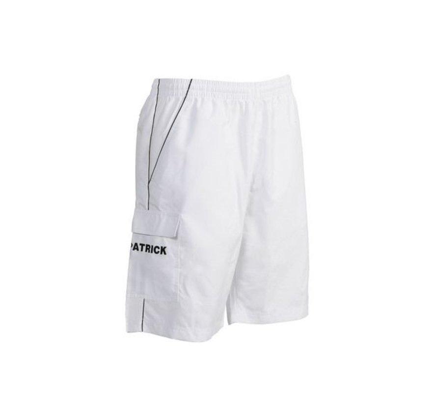 ALMERIA201  shorts Wit