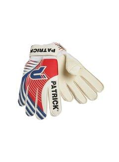 Patrick CALPE801 Keepers handschoenen